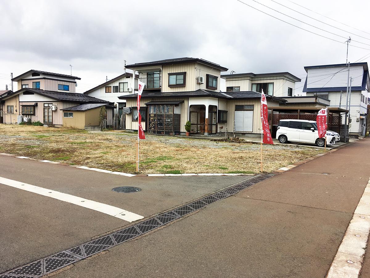 富士見町A01re
