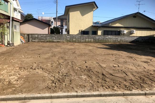land_aoyagi